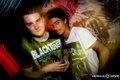 Moritz_Sexy Beats, Disco One Esslingen, 13.05.2015_-41.JPG