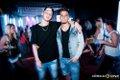 Moritz_Sexy Beats, Disco One Esslingen, 13.05.2015_-43.JPG