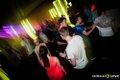 Moritz_Sexy Beats, Disco One Esslingen, 13.05.2015_-44.JPG