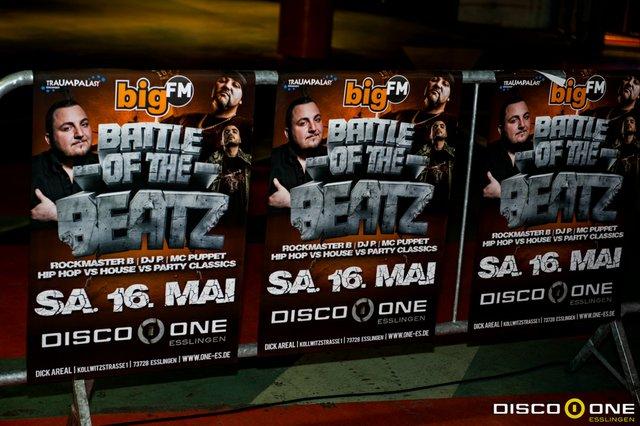 Moritz_Sexy Beats, Disco One Esslingen, 13.05.2015_-47.JPG