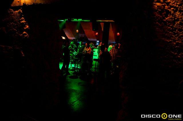 Moritz_Sexy Beats, Disco One Esslingen, 13.05.2015_-49.JPG