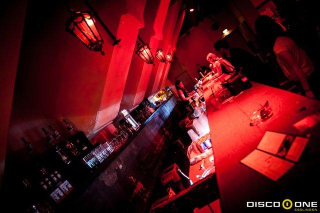 Moritz_Sexy Beats, Disco One Esslingen, 13.05.2015_-50.JPG