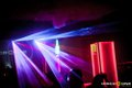 Moritz_Sexy Beats, Disco One Esslingen, 13.05.2015_-51.JPG