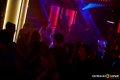 Moritz_Sexy Beats, Disco One Esslingen, 13.05.2015_-55.JPG