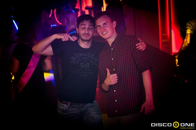 Moritz_Sexy Beats, Disco One Esslingen, 13.05.2015_-56.JPG