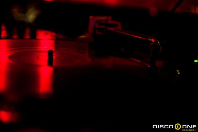 Moritz_Sexy Beats, Disco One Esslingen, 13.05.2015_-57.JPG