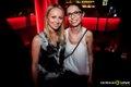 Moritz_Sexy Beats, Disco One Esslingen, 13.05.2015_-58.JPG
