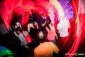 Moritz_Sexy Beats, Disco One Esslingen, 13.05.2015_-59.JPG