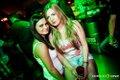 Moritz_Sexy Beats, Disco One Esslingen, 13.05.2015_-62.JPG