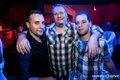 Moritz_Sexy Beats, Disco One Esslingen, 13.05.2015_-63.JPG