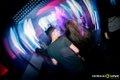 Moritz_Sexy Beats, Disco One Esslingen, 13.05.2015_-64.JPG
