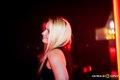 Moritz_Sexy Beats, Disco One Esslingen, 13.05.2015_-65.JPG