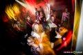 Moritz_Sexy Beats, Disco One Esslingen, 13.05.2015_-66.JPG