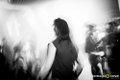 Moritz_Sexy Beats, Disco One Esslingen, 13.05.2015_-67.JPG