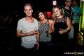 Moritz_Sexy Beats, Disco One Esslingen, 13.05.2015_-68.JPG