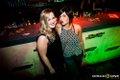 Moritz_Sexy Beats, Disco One Esslingen, 13.05.2015_-69.JPG