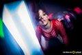 Moritz_Sexy Beats, Disco One Esslingen, 13.05.2015_-72.JPG