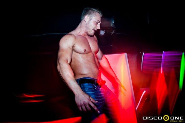 Moritz_Sexy Beats, Disco One Esslingen, 13.05.2015_-73.JPG