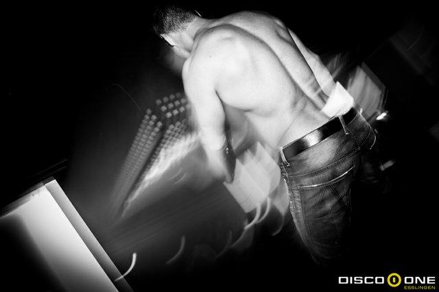 Moritz_Sexy Beats, Disco One Esslingen, 13.05.2015_-74.JPG