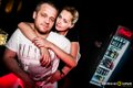 Moritz_Sexy Beats, Disco One Esslingen, 13.05.2015_-76.JPG