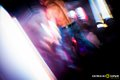 Moritz_Sexy Beats, Disco One Esslingen, 13.05.2015_-78.JPG