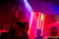 Moritz_Sexy Beats, Disco One Esslingen, 13.05.2015_-80.JPG