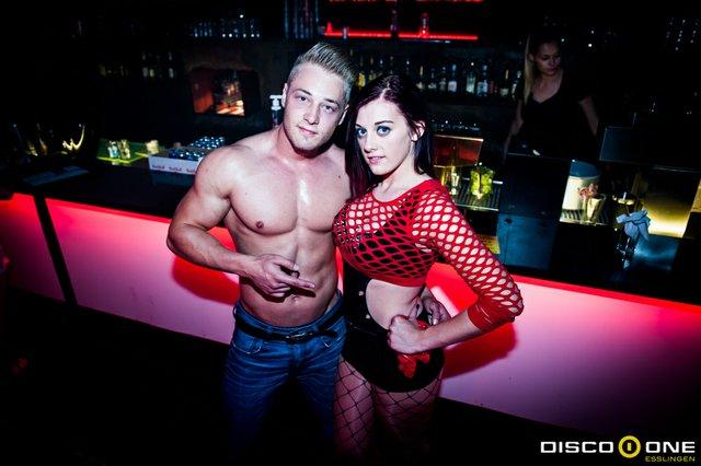 Moritz_Sexy Beats, Disco One Esslingen, 13.05.2015_-82.JPG