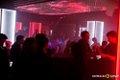 Moritz_Sexy Beats, Disco One Esslingen, 13.05.2015_-83.JPG