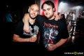Moritz_Sexy Beats, Disco One Esslingen, 13.05.2015_-84.JPG
