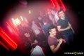 Moritz_Sexy Beats, Disco One Esslingen, 13.05.2015_-86.JPG