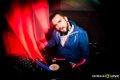 Moritz_Sexy Beats, Disco One Esslingen, 13.05.2015_-87.JPG