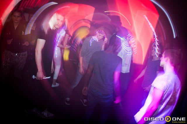 Moritz_Sexy Beats, Disco One Esslingen, 13.05.2015_-88.JPG
