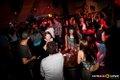Moritz_Sexy Beats, Disco One Esslingen, 13.05.2015_-90.JPG