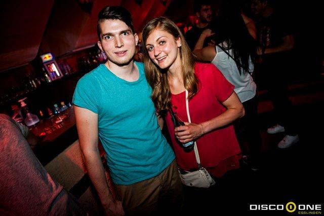 Moritz_Sexy Beats, Disco One Esslingen, 13.05.2015_-91.JPG