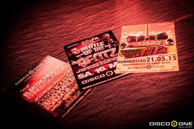 Moritz_Sexy Beats, Disco One Esslingen, 13.05.2015_-92.JPG