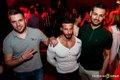 Moritz_Sexy Beats, Disco One Esslingen, 13.05.2015_-93.JPG