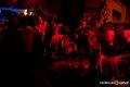 Moritz_Sexy Beats, Disco One Esslingen, 13.05.2015_-94.JPG