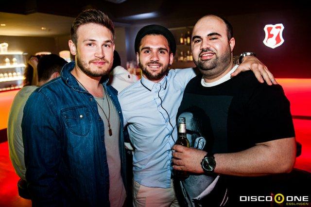 Moritz_Sexy Beats, Disco One Esslingen, 13.05.2015_-95.JPG