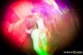 Moritz_Sexy Beats, Disco One Esslingen, 13.05.2015_-96.JPG