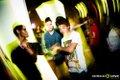 Moritz_Sexy Beats, Disco One Esslingen, 13.05.2015_-97.JPG