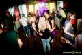 Moritz_Sexy Beats, Disco One Esslingen, 13.05.2015_-98.JPG