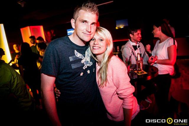 Moritz_Sexy Beats, Disco One Esslingen, 13.05.2015_-99.JPG