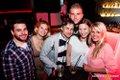 Moritz_Sexy Beats, Disco One Esslingen, 13.05.2015_-100.JPG