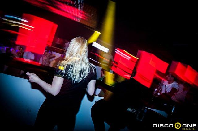 Moritz_Sexy Beats, Disco One Esslingen, 13.05.2015_-101.JPG