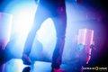 Moritz_Sexy Beats, Disco One Esslingen, 13.05.2015_-103.JPG