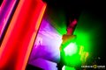 Moritz_Sexy Beats, Disco One Esslingen, 13.05.2015_-104.JPG