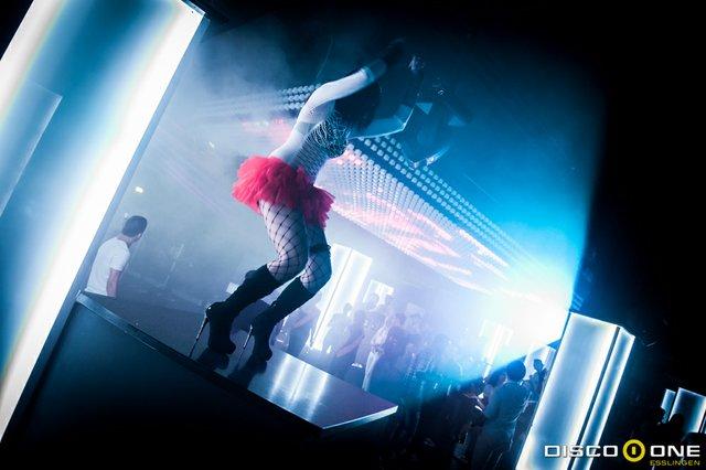 Moritz_Sexy Beats, Disco One Esslingen, 13.05.2015_-105.JPG