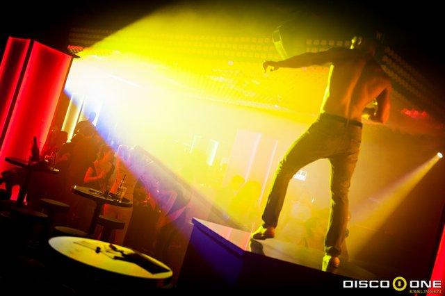 Moritz_Sexy Beats, Disco One Esslingen, 13.05.2015_-106.JPG