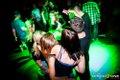 Moritz_Sexy Beats, Disco One Esslingen, 13.05.2015_-108.JPG