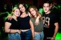 Moritz_Sexy Beats, Disco One Esslingen, 13.05.2015_-109.JPG